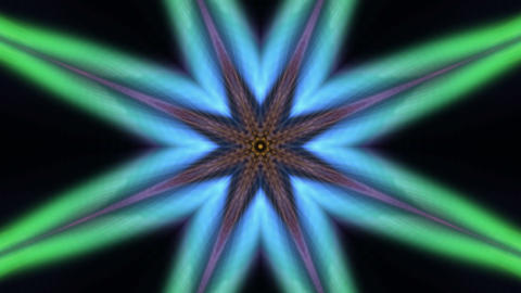 golden flower pattern,sunlight,spiderweb.Design,symbol,dream,vision,idea,creativity,vj,beautiful,art Animation