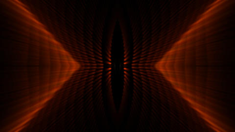 abstract red grid ray and light,fiber optic,web tech background.technology,science fiction,future,fl Animation