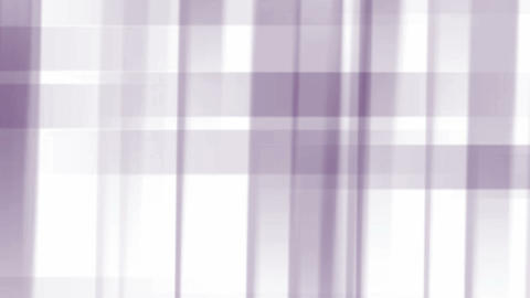 abstract purple grid... Stock Video Footage