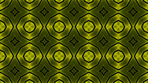 green metal flower background.jewelry,science fiction,future,Design,symbol,dream,vision,idea,creativ Animation