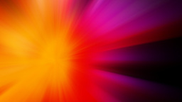 ABSTRACT BACKGROUND 111 Stock Video Footage