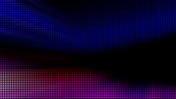 ABSTRACT BACKGROUND 114 Stock Video Footage