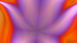 ABSTRACT BACKGROUND 117 Animation