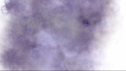purple smoke and steam in space,ghost.clouds,storms,desert,dirty,boiling,particle,Design,pattern,sym Animation