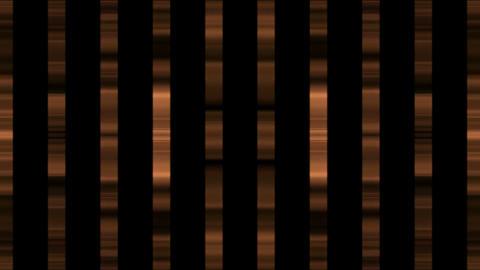 golden metal pipe,metal chain,Steel... Stock Video Footage