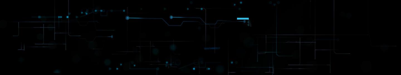 dots_lines_V3_number_1 Animation