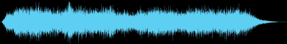 Horror Bells - apparitions of the unknown Sound Effects