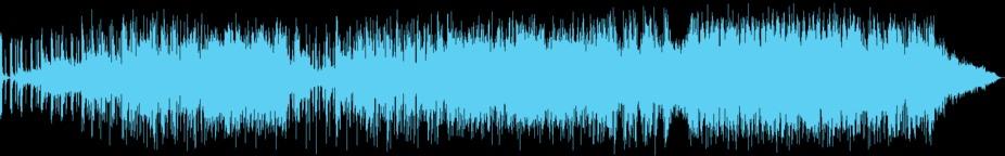 The Flow of Eternity 音楽