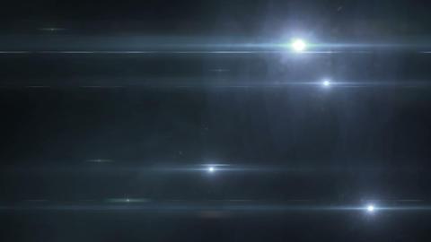 camera flash 1 HD Animation