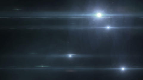 camera flash 1 4 K Animation