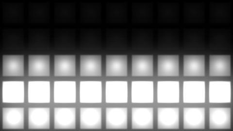 Cube Glow 1 Animation