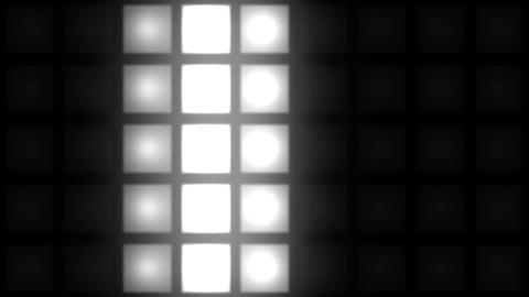 Cube Glow Loop Pack 0