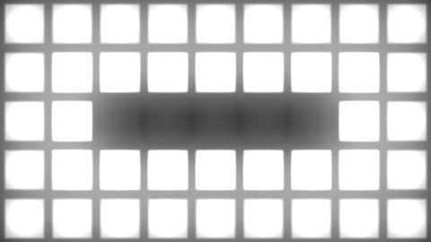 Cube Glow Loop Pack 2