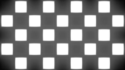 Cube Glow 12 Animation