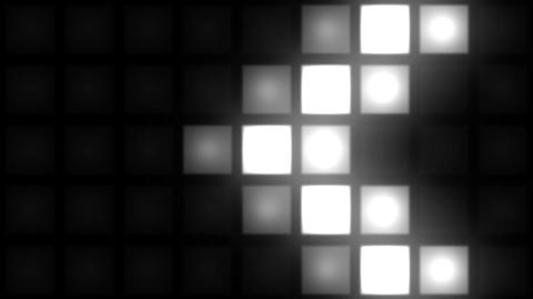 Cube Glow 15 Animation