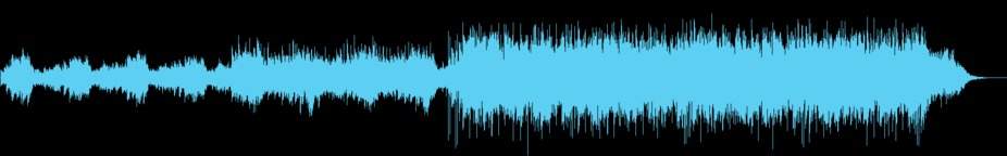 Corporate Inspiring ( Alternative Version ) Music