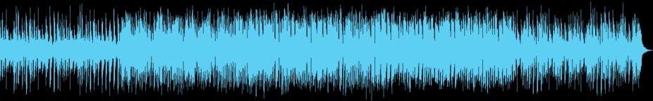 Ukulele Beatbox stock footage