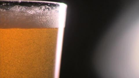 beer 4 9 Footage