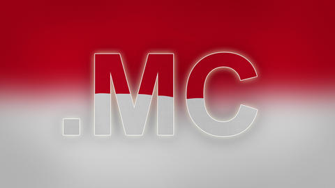 4K MC - Internet Domain of Monaco Live Action
