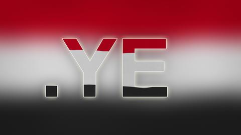 4K YE - Internet Domain of Yemen Live Action