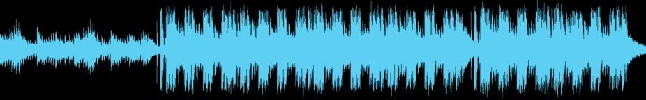 Hip Hop Instrumental Music Pack 1