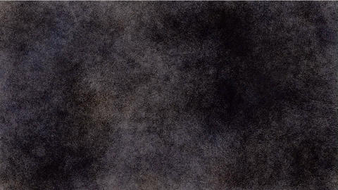 TV noise,crayon or pencil texture,smoke and particle in ghost background.Mirage,hallucinations,heave Animation