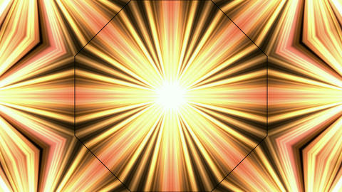 golden ray lights,disco neon light,tech energy,flower texture,sunlight,,Optics,particle,Design,patte Animation