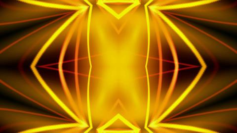 electricity lines shaped fancy pattern,light,fire,tech enery backgrund,sunlight,Sound waves,laborato Animation