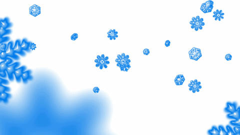 falling snowflake,chrismas background,xmas,lace,wedding... Stock Video Footage
