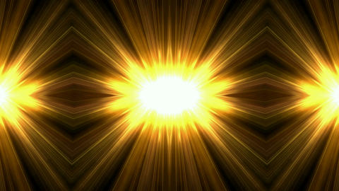 golden ray lights,sunlight,disco neon light and ball,tech energy,Magnetic particle collision,sun,Sta Animation