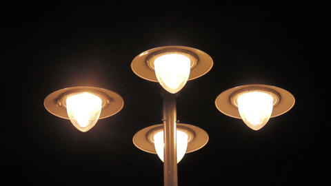 Lights 2in1 02 Footage