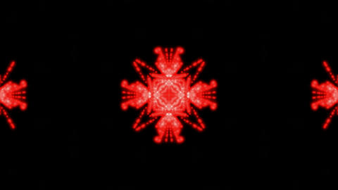 fire flower pattern,gem,flame,gas,lighter,Design,symbol,vision,idea,creativity,vj,beautiful,art,deco Animation