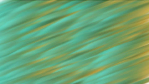 blue tilt lines,paint effects or watercolor background,material,river,lake,sea,ocean,underwater,alga Animation