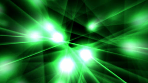 flare stars and fibre,tech energy and ray light,disco neon,wedding background,technology,science fic Animation