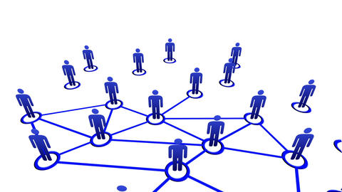 Network Connections v5 01 Animation