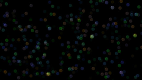 green bubble,cell,egg,symbol,creative,Led,lighter,music Stock Video Footage