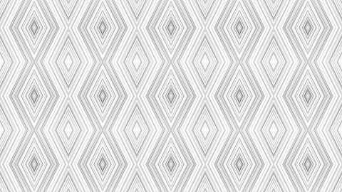 sweater weave pattern,retro east... Stock Video Footage