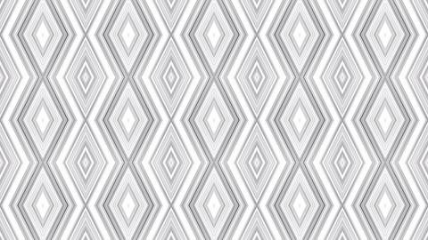 sweater weave pattern,retro east texture.carpets,weaving,textile,fabrics,particle,symbol,dream,visio Animation