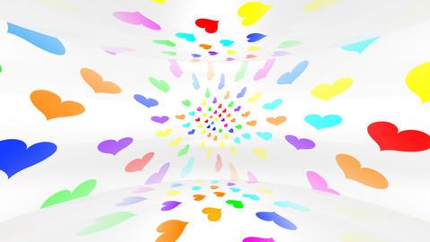 Disco Light CBr h2 HD Stock Video Footage