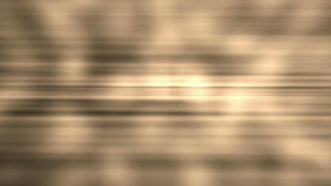 golden blur... Stock Video Footage