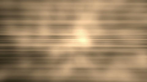 golden blur light,material,texture,particle,Design,pattern,symbol,dream,vision,idea,creativity,creat Animation