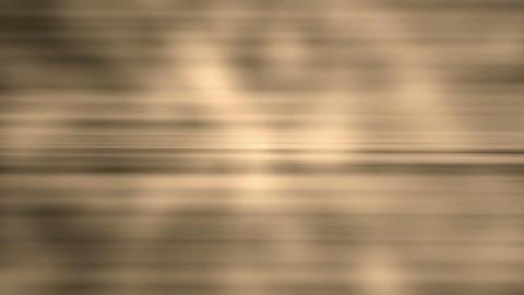 golden blur... Stock Video Footage