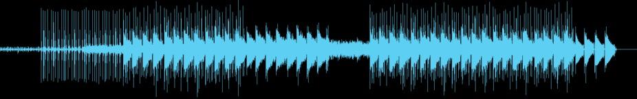 Discordance Music