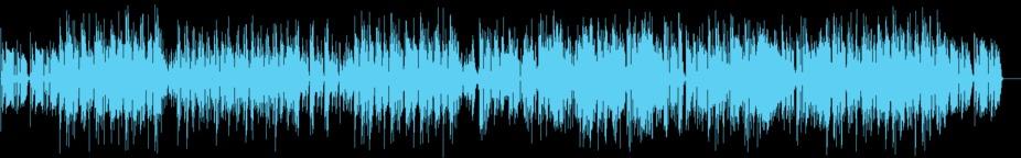 Instrumental Hip Hop 1 stock footage
