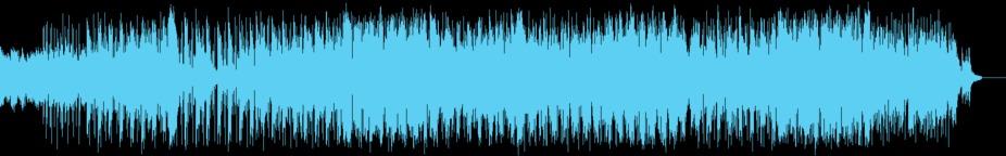 Instrumental Hip Hop 3 stock footage