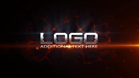 Cinematic Logos 0