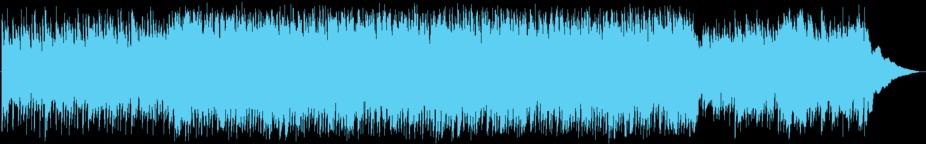Corporate Intro Music