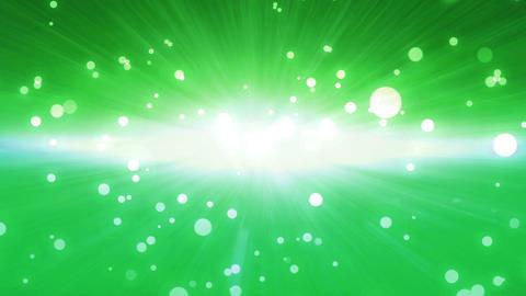 Bokeh Glow 2
