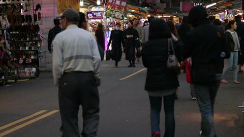 Taiwan Tourist Sites 1