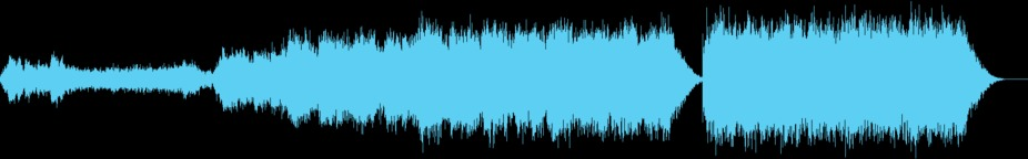 The Ghost Island Music